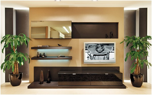 Montar um home theater ideal